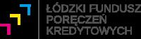 Łódzki Fundusz Poręczeń Kredytowych